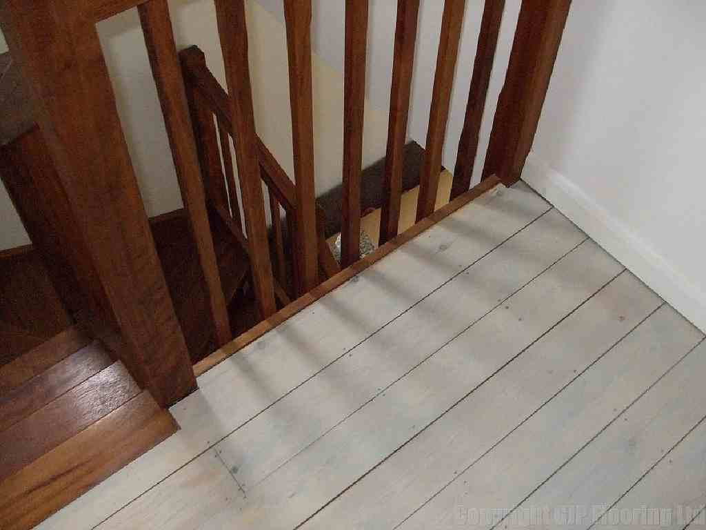 benefits-of-wood-floors