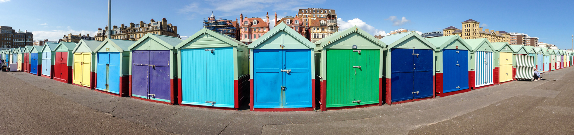 brighton-beach-huts