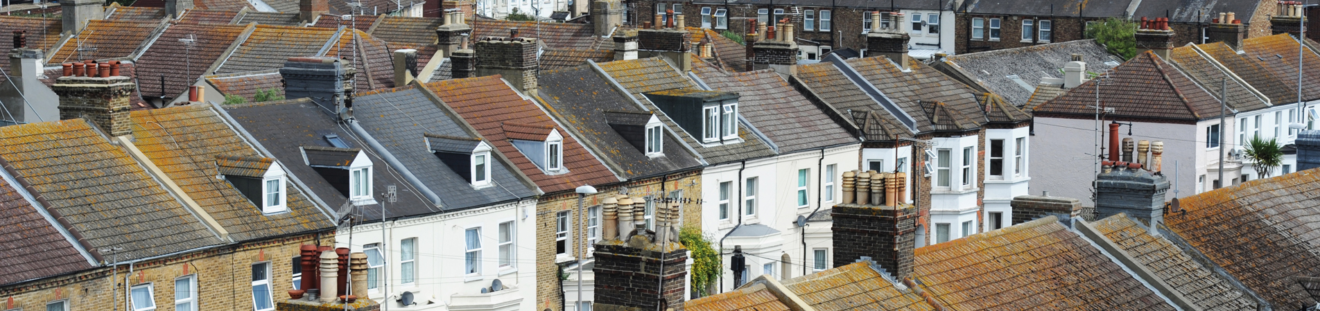 brighton-houses-rooftops