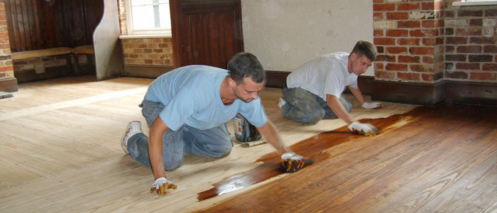 Floor Sanding Courses Gjp Floor Sanding Brighton Which Checkatrade Approved