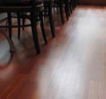 Sussex-Floor-Sanding-Floor-Repairs-Restorations