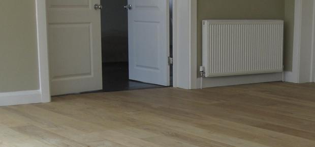 Lambeth-Floor-Sanding