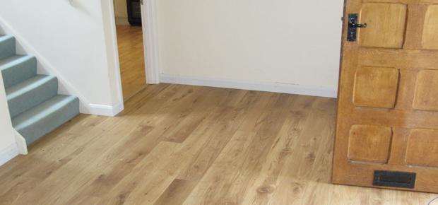 Richmond-Floor-Sanding-Company