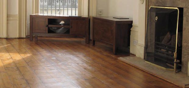 Richmond-Floor-Sanding