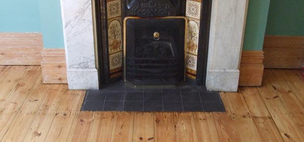 Richmond-Floor-Sanding21