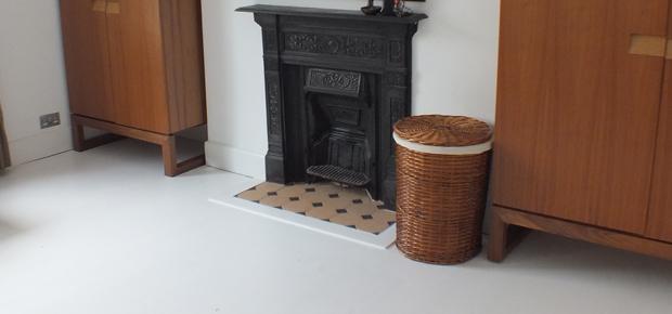 Wandsworth-Floor-Sanding