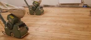 about-us-floor-sanding-machines