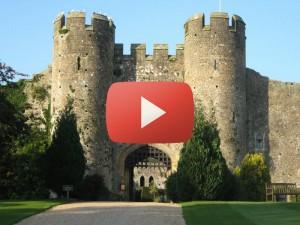 amberley-castle-floor-sanding-kent2