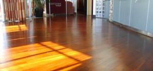 brighton-terrace-bar-floor-sanding