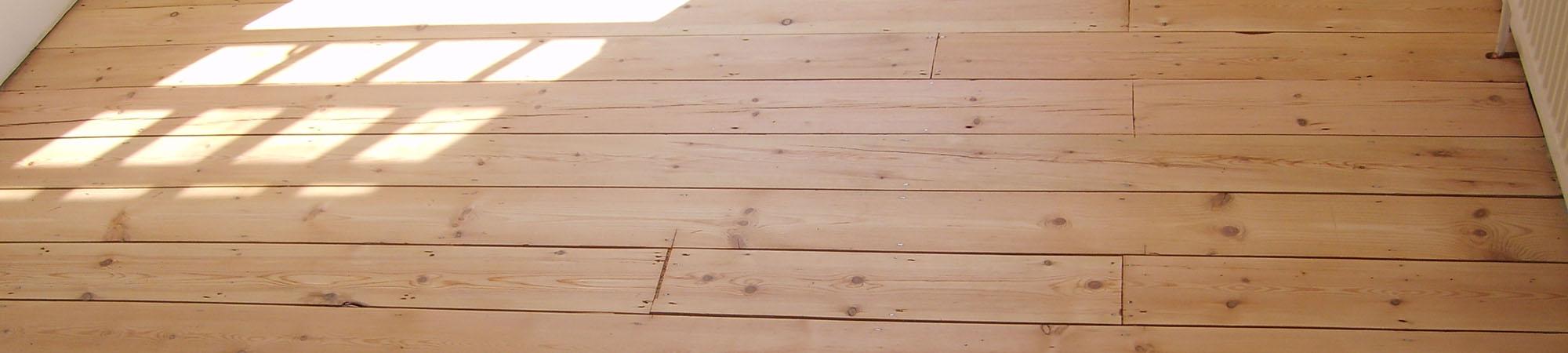 Gjp Floor Sanding Gjp Floor Sanding Customer Feedback