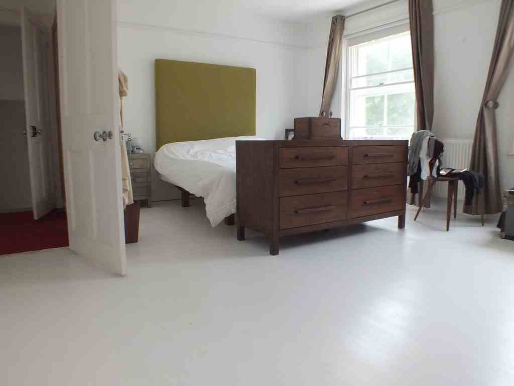 floor-sanding-white-finish